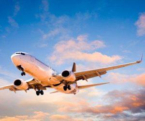 Kinh nghiệm săn vé máy bay giá rẻ nhất… Việt Nam :3 (kì 1: Bạn chọn sân bay nào?)