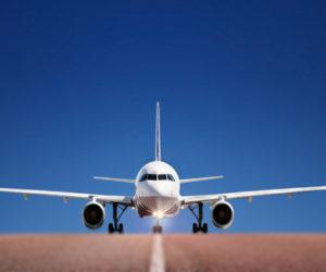 Kinh nghiệm săn vé máy bay giá rẻ nhất… Việt Nam :3 (kì 2: Săn vé khi nào?)