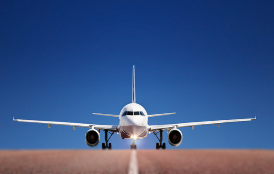 Kinh nghiệm săn vé máy bay giá rẻ