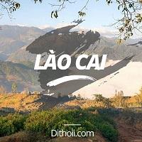 Làm sao có thể cô đơn khi  Luangprabang (Lào) thú vị như thế!