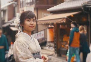 Du lịch tự túc Nhật Bản hết bao nhiêu tiền