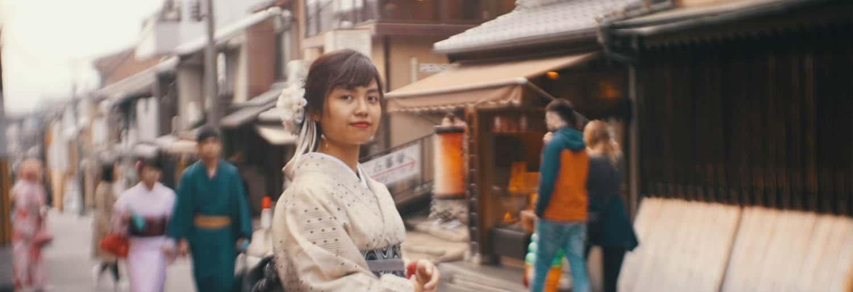 Cách xin Miễn visa Đài Loan cho người có visa Nhật, Hàn, USA, Shengen….