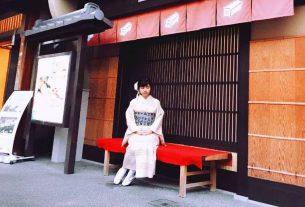 Kinh nghiệm du lịch Kyoto