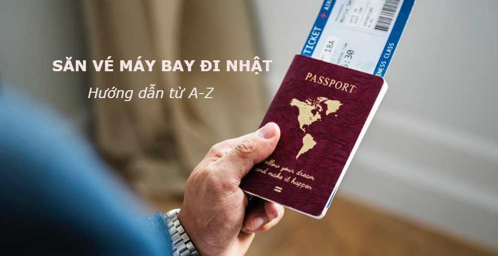 Kinh nghiệm xin visa Schengen từ đại sứ quán Pháp (updated tháng 4-2019)